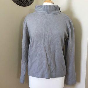 Bikkembergs Hidden Hooded Sweater